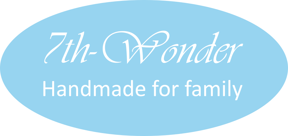 7th-wonder